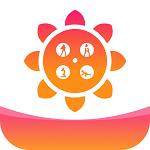 向日葵视频app污最新版本下载安装  [专]
