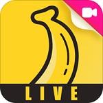 香蕉视频直播app无限观看破解  [专]