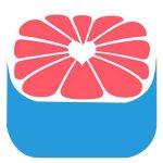 蜜柚直播app最新版下载网站  [专]