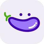 茄子短视频抖音同款app  [专]