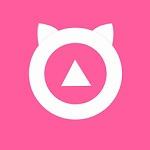 快猫污短视频app