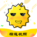 榴莲视频樱桃视频秋葵视频破解版