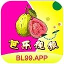 芭乐app下载汅api免费丝瓜官方版