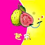 芭乐app下载汅api免费丝瓜