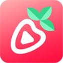 草莓丝瓜芭乐樱桃榴莲黄瓜免费版